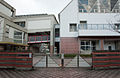 Sarakura elementary school.jpg