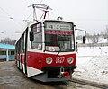 Saratov tram 1327.jpg