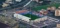 SardegnaArena AerialZoomed.png