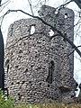 Sarkandaugava, Ziemeļu rajons, Rīga, Latvia - panoramio (15).jpg