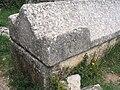 Sarkofag, Bijaći, Kaštel Novi 023.jpg