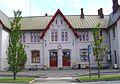 Sarpsborg Bahnhof.JPG