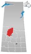 Saskatchewan-census area 16.png