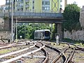 Sassari station 2018 5.jpg