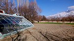 Satpara Irrigation Project (16292665900).jpg