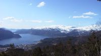 Saudafjorden.png