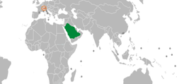 Saudi Arabia Switzerland Locator.png