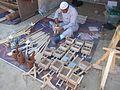 Saudi Culture - സൗദി സംസ്കാരം 27.JPG