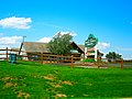 Sauk Prairie Small Animal Hospital - panoramio.jpg