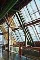 Sava Centar gallery.jpg