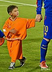 Save the Dream at the Match of Champions (31760339492).jpg