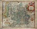 Saxton Anglia State II.jpg