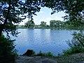 Scene along Vorskla River - Poltava - Ukraine - 02 (42920318075).jpg