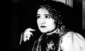 """Scene from 'Alam Ara' (""""Jewel of the World"""") 1931 (14191287236).png"""