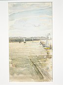Scene on the Mersey MET APS2547.jpg