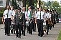 SchÜtzen- und Volksfest Unterlüss (7716304572).jpg