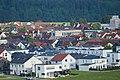Schönaich von der Pfefferburg aus 08.jpg