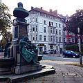 Schüchtermanndenkmal Ostwall.jpg