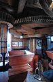 Schaalby Water Mill interior IMGP3294 smial wp.jpg