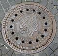 Schachtdeckel Braunschweig NIK 0101.JPG