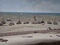 Scheveningen Panorama Mesdag100.jpg