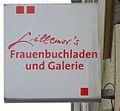 Schild Lillemor's Frauenbuchladen cropped.jpg