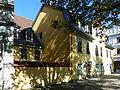 Schillerhaus Weimar 7.JPG