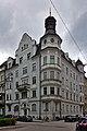 Schillerstraße 15 (20190504 171519).jpg