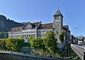 Schillerstrasse 1 Gericht Feldkirch 1.JPG
