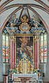 Schlüsselfeld St. Johannes 2110262 HDR.jpg