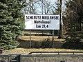 Schleuse Mellensee - Nottekanal - panoramio.jpg