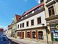 Schloßstraße, Pirna 120278438.jpg