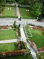 SchlossSchauenstein02.jpg