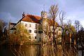 Schloss Arnstorf - Oberes Schloss.jpg