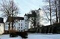 Schloss Bärenstein (03).jpg