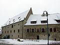 Schloss Batzdorf im Winter 02.JPG