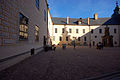 Schloss Kalmar - Kalmar slott-13 21082015-AP.JPG