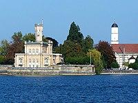 Schloss Montfort-Bodensee.jpg