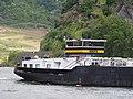 Schloss Oranienbaum (ship, 2005) ENI 04804340, Oberwesel pic5.JPG