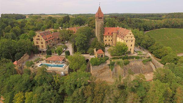 Schloss Stocksberg 2015-08-14.jpg