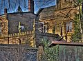 Schloss Waetjens Park Bremen-Blumenthal (HDR).jpg