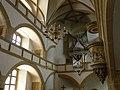Schlosskapelle-Torgau.jpg