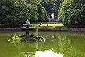 Schlosspark - panoramio (9).jpg