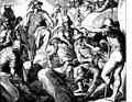 Schnorr von Carolsfeld Bibel in Bildern 1860 072.png