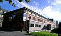 Schoeninghuset Trondheim.jpg