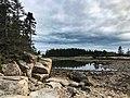 Schoodic Pennisula LIttle Moose Island (a217d1cd-06ad-4033-974b-d70b38b26bb0).jpg