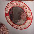 School St Fagans 5.JPG