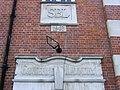 Schools Board, London Cookery & Laundry. London E1.jpg