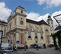 Schottenkirche - 11.jpg