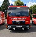 Schriesheim - Feuerwehr - MAN 8-163 - Ziegler - HD-UY 722 - 2019-06-16 15-14-20.jpg